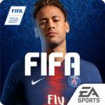 FIFA Soccer Apk Download v13.1.12 Full Latest
