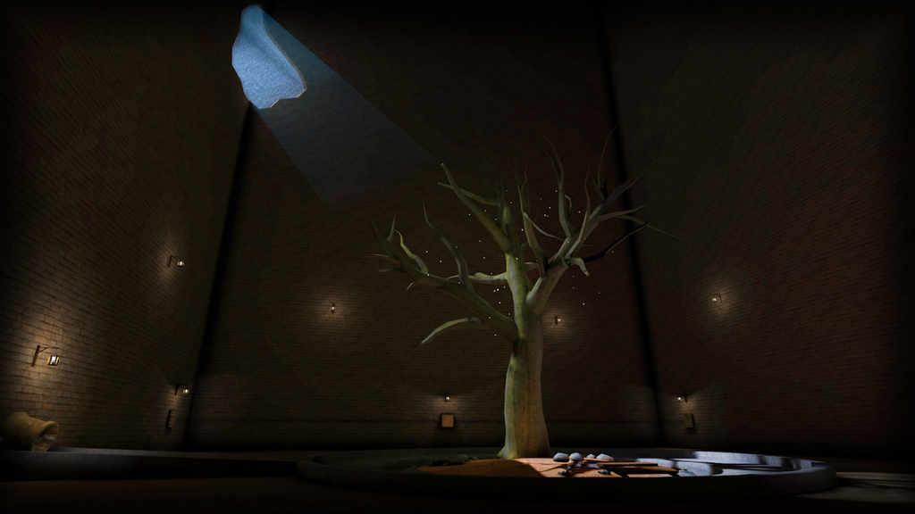 Legacy 3 - The Hidden Relic Apk