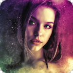 Photo Lab - Photo Art and Effect Apk v1.8 Ad Free