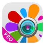 Photo Studio PRO Apk Download v2.4.8.3 Full