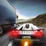Racing Traffic Tour - multiplayer car racing Apk v1.3.16