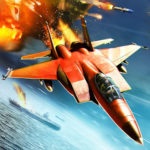 Skyward War Mod Apk Download v1.1.2 Free Shopping