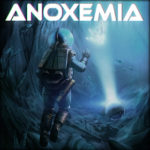Anoxemia Mod Apk Download v1.01 Latest Unlocked Full