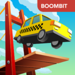 Build a Bridge Mod Apk Download v2.5 Full