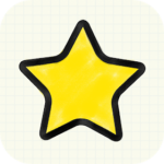 Hello Stars Mod Apk Download v2.3.0 Full