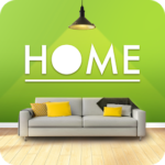 Home Design Makeover Mod Apk v2.7.1g Latest