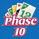 Phase 10 Pro Apk Download v3.6.0 Full Paid