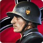 WW2: Strategy Commander Conquer Frontline Mod Apk v2.5.1