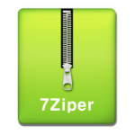 7Zipper - File Explorer Apk Download v3.10.30 Ad-Free