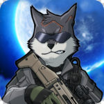 BAD 2 BAD: EXTINCTION Mod Apk v2.4.0 Latest