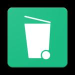 Dumpster Premium Image & Video Restore Apk v3.2.364.b21dd