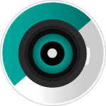 Footej Camera Premium Apk v2.4.0 Mod