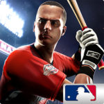 MLB Home Run Derby 18 Mod Apk v6.1.3 Latest