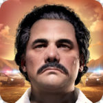 Narcos: Cartel Wars Apk Download v1.29.01 Latest