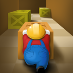 Push Maze Puzzle Mod Apk Download 1.0.11 Latest