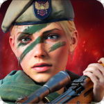 Z Day: Hearts of Heroes Apk Download v2.0.4 Latest