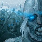 Throne Offline Mod Apk Download v1.0.11 Latest