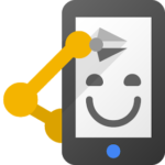 Automate Premium Apk Download v1.10.4 Full