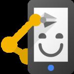 Automate Premium Apk Download v1.10.4 Full