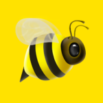 Bee Factory Mod Apk v1.26.2 Full Latest