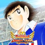 Captain Tsubasa: Dream Team Mod Apk v3.4.1 Full