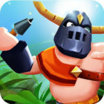 Hunter Era Mod Apk Download v1.0.2.1002 Full