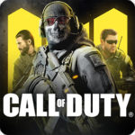 Call of Duty: Mobile Apk + Obb Download v1.0.9 Mod