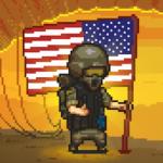 Dead Ahead: Zombie Warfare Mod Apk v2.7.9 Money,water,Gasoline,Free Shopping
