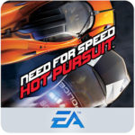 Need for Speed Hot Pursuit Mod Apk + Obb v2.0.28 Download