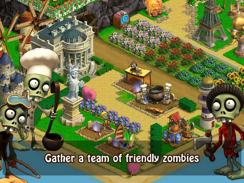 the outlived mod apk v1.0.13