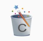 1Tap Cleaner Pro Apk Download v3.76 Mod Latest