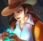 Alicia Quatermain 2: The Stone of Fate Mod Apk + Obb v1.0.20