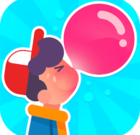 Bubblegum Hero Mod Apk Download v1.0.7 Latest