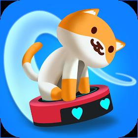 Bumper Cats Mod Apk