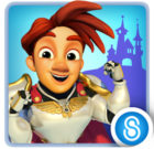 Castle Story Mod Apk Download v1.2.6 Latest Full