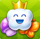 Charm King Mod Apk Download v8.5.1 (Gold/Lives)