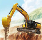 Construction Simulator 3 Mod Apk Download v1.2 Latest
