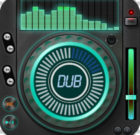 Dub Music Player Mod Apk v4.1 (Ad-Free/Full Unlocked)