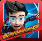 Ejen Ali : Emergency Mod Apk Download v1.9.8 Latest