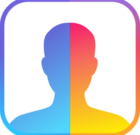 FaceApp Pro Apk Download v3.15.1 Mod+Premium Latest