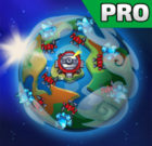 Idle SCV Miner PRO - Tap Clicker Tycoon Apk Download v1.3 Latest