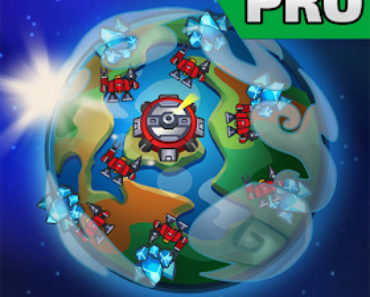 Idle SCV Miner PRO - Tap Clicker Tycoon Apk