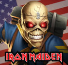 Iron Maiden: Legacy of the Beast Mod Apk v324925 Unlimited Blood/Hit
