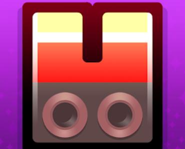 Magnibox Apk