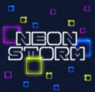Neon Storm Apk Download v1.4 Latest Full