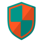 NetGuard Pro Apk Download v2.254 Mod+ No Root