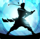 Shadow Fight 2 Special Edition Mod Apk v1.0.9 Unlimited Money