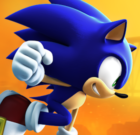 Sonic Forces Mod Apk + Obb Download v2.12.0