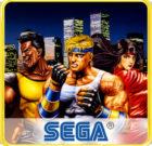 Streets of Rage Classic Mod Apk v2.0.2 Unlocked