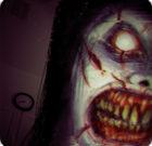 The Fear : Creepy Scream House Mod Apk v2.1.0 Premium